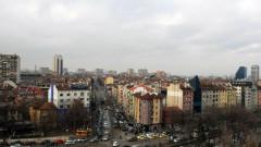 Европейската комисия намали прогнозата си за българската икономика