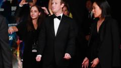 Вътрешни разкрития: Facebook избира печалбата пред сигурността