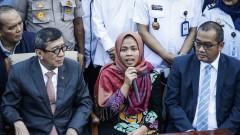 Освободиха едната от обвинените жени за убийството на Ким Чен-нам
