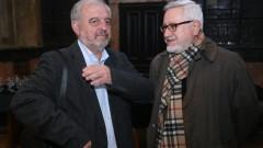Иван Илчев: Историята и комисията са само точка от 40 в договора със Северна Македония