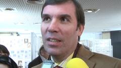 Силвио Данаилов: Топалов прави необясними грешки