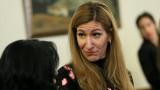 Спадът на руски и немски туристи не притеснява Ангелкова