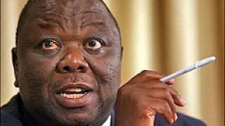 Опозицията в Зимбабве обмисля оттегляне от изборите