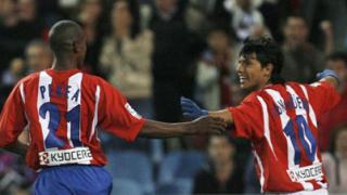 Реал Сосиедад остана без победа в Примера