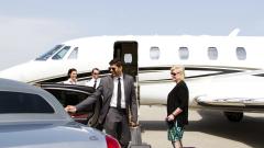 6 от най-популярните дестинации, до които летят богатите
