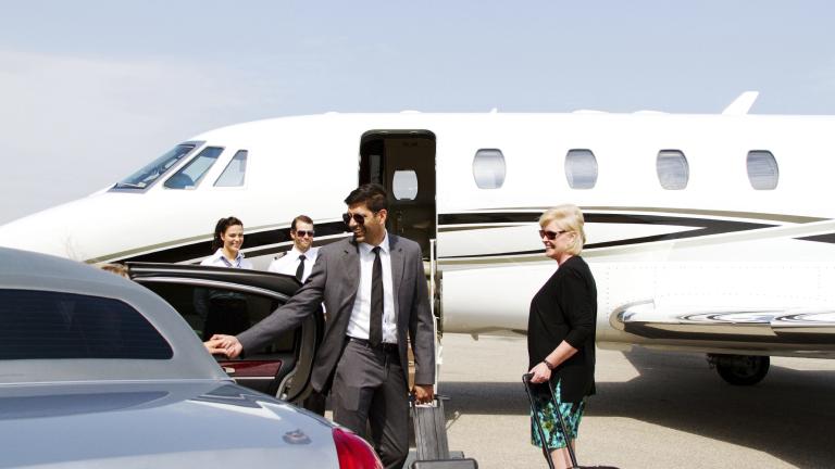 10-те най-богати семейства в Америка увеличиха богатството си със $136 милиарда
