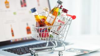 Балтийският регион се впуска в състезание по намаляване на акцизите върху алкохола