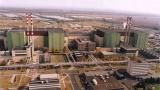 Новите ядрени блокове могат да спасят икономиката на Унгария?