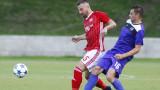 Николай Бодуров в типичен стил: Сегашните футболисти нито могат да пият, нито да играят