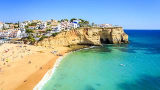 Най-евтините летни дестинации в Европа