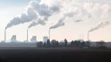 Испания се приближава до живот без въглища по-бързо от очакваното