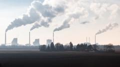 Трудната раздяла на Полша и въглищата
