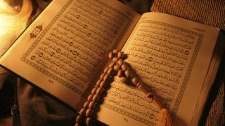 Настаняват деца в затворения мюсюлмански пансион в Кърджали