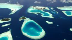Малдивите отново са приети в Британската общност