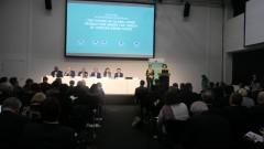Над 35 млн. евро струвала африканската чума на България