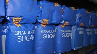 За първи път от половин година захарта поскъпва