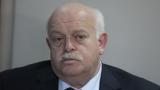 Дончо Атанасов отхвърли твърденията, че от пътищата се краде