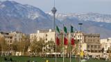 Иран заклейми сделката между Израел и ОАЕ като стратегическа глупост