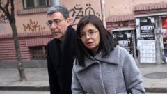 ДСБ сгрешиха, дано са се осъзнали по празниците, критикува Даниел Вълчев