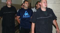 Ключов свидетел бави края на делото срещу Балджийски