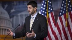 Републиканците в САЩ заклеймиха новите мерки на Обама за оръжията