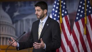 Републиканци спряха здравната реформа на Тръмп