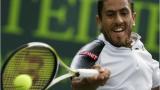 Гилермо Каняс наказан за допинг