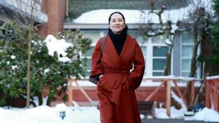 """Китай: Канада да коригира """"грешката"""" си и да освободи финансовия директор на Huawei"""
