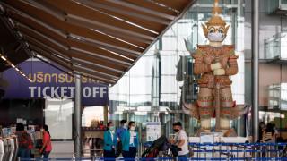 Туризъм и коронавирус - очаквайте имунизационни паспорти и тестове
