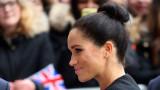 Меган Маркъл, разочарованието от кралския живот и за какво съжалява херцогинята