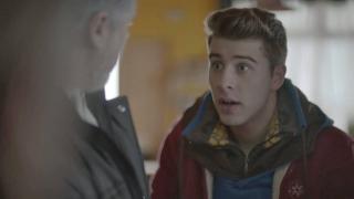 """Ето чие дете е 17-годишният Мартин от """"Ние, нашите и вашите"""""""