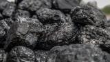 Русия спечели $11 милиарда от износ на въглища