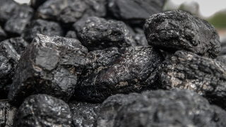 Прогнозират спад в употребата на въглища