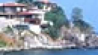 Изнасилиха унгарски туристки в Созопол
