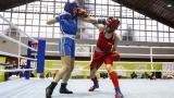 Две българки излизат на Европейското по бокс в София днес