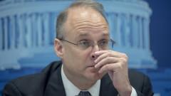 Русия и САЩ със сериозни различия след поредния кръг преговори за Нов СТАРТ