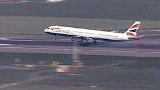"""""""American Airlines"""" - световен лидер в пътническите авиопревози"""