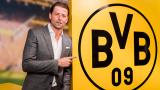 Роман Вайденфелер подписа нов договор с Борусия (Дортмунд)