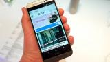 6 китайски производители в челната десетка при смартфоните