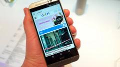 Blizoo става мобилен оператор благодарение на телекома Max