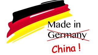 $143 млрд. е глобалният пазар на фалшива потребителска техника (ГРАФИКА)