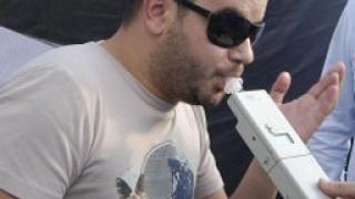 """Дадоха ход на делото срещу Иван от """"Сблъсък"""""""
