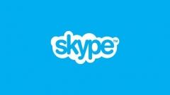 Ще вземат ли името на Skype?