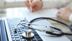 Личните лекари орязани за консултации с колеги