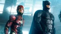 И Бен Афлек, и Майкъл Кийтън ще бъдат Батман