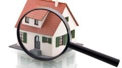 Вижте кои са 5-те най-често срещани грешки при продажбата на имот