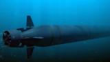 Западни медии: Непобедимата ракета на Путин е насочена към беззащитните САЩ