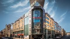 Societe Generale продаде банката си в Полша за $484 милиона
