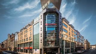 Crédit Agricole се готви да купи бизнеса на Société Générale в Полша