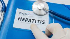 7 деца са заразени с хепатит А в с. Черна гора през септември
